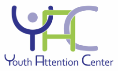 Youth Attention Center